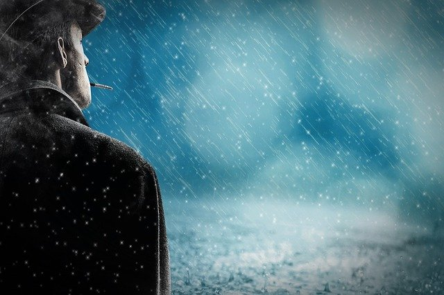 Muž v daždi.jpg