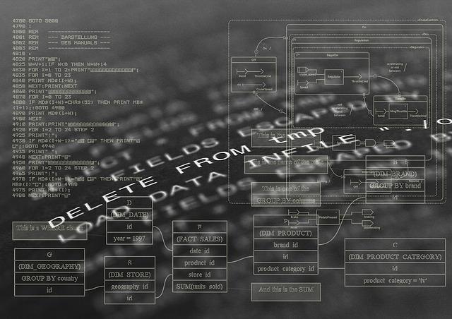 Počítačový program.jpg