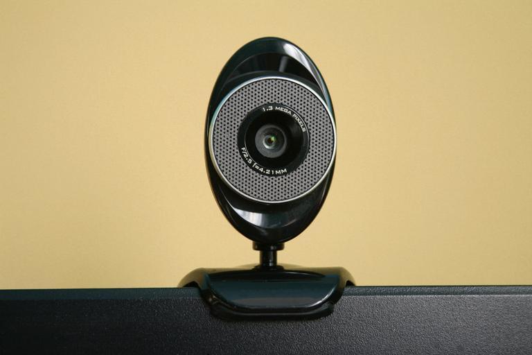 Webkamera, notebook.jpg