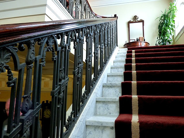 stairs-1054483_640 (1)